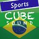 Fanatic Football Supporter - AudioJungle Item for Sale