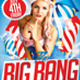 The Big Bang Template - GraphicRiver Item for Sale
