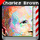 Pure Art 2D Gel Painting – Charles Brown's Kit