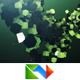 Cubes Logo Reveal II