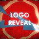 Logo Reveal 2D - VideoHive Item for Sale