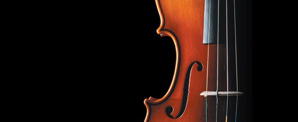 Violin%20gradient2