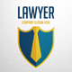 Lawyer - GraphicRiver Item for Sale