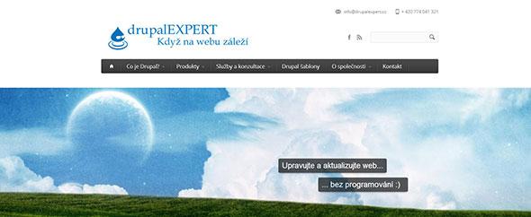 Drupalexpert