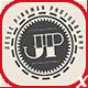 Name Based Logo Badges Pack I - GraphicRiver Item for Sale