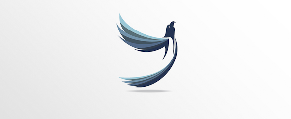 Cahill trautt logo by shewa06 2