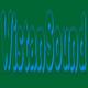 Electronic Logo 4