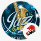 Jazz Beats Night - GraphicRiver Item for Sale