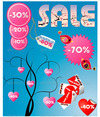 Seasonal%20sales%20design%20elements spring.  thumbnail