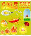 Seasonal%20sales%20design%20elements summer.  thumbnail