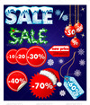 Seasonal%20sales%20design%20elements winter.  thumbnail