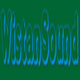 Crystalline Logo 15