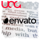 Newspaper - VideoHive Item for Sale