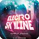 Electro Skyline Flyer