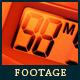 Digital Timer 18 - VideoHive Item for Sale