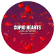 Cupid Hearts Hd - VideoHive Item for Sale