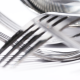 Silverware - VideoHive Item for Sale