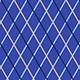 Retro Seamless Stripe Pattern - GraphicRiver Item for Sale