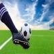 Brazil Samba Foot - AudioJungle Item for Sale