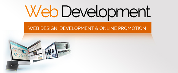 Web development zencart modules evanto header 1