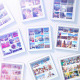 Photo Frames Collage - VideoHive Item for Sale