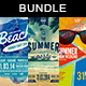 Summer Bundle Vol. 13