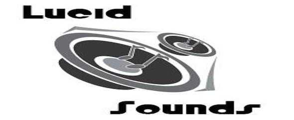 Logo%20cropped%20590x242
