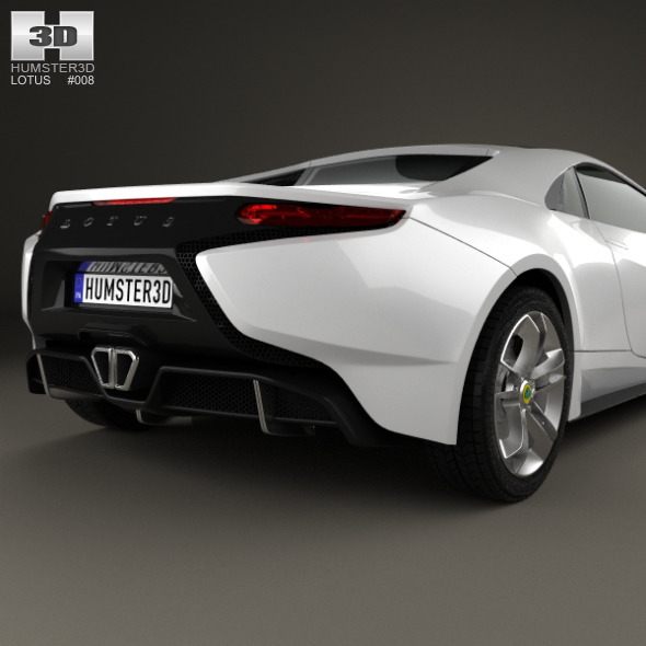 https://s3.envato.com/files/94254331/Lotus_Esprit_concept_2010_590_0007.jpg