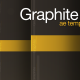 Graphite - VideoHive Item for Sale