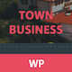 Business In Our Town–Business List, Deals, Jobs - ThemeForest Item for Sale