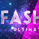 Fashion Weekend V.1 - VideoHive Item for Sale