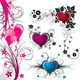 Valentines Day background - GraphicRiver Item for Sale