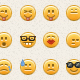 Matte Motes Emoticon Set - GraphicRiver Item for Sale