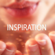 Inspiration Teasers / Promos (female versions) - VideoHive Item for Sale
