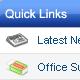 Navigation Boxes - GraphicRiver Item for Sale