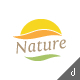 Nature - GraphicRiver Item for Sale