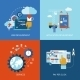 Web and Application Development - GraphicRiver Item for Sale