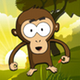 Macaco Jump Platformer Game for iOS - GameCenter - CodeCanyon Item for Sale