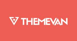 ThemeVan Themes
