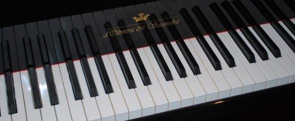 Piano 0679%20(2)