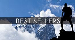 Best Sellers - MUSIC