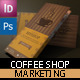 Coffee Marketing Ideas - GraphicRiver Item for Sale