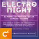 Night Club Flyer/Poster - GraphicRiver Item for Sale