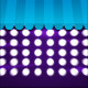 Party Light Backdrop - GraphicRiver Item for Sale