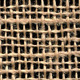14 Seamless Burlap Backgrounds - GraphicRiver Item for Sale