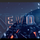 Evo - VideoHive Item for Sale