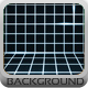 Virtual Room Background - GraphicRiver Item for Sale