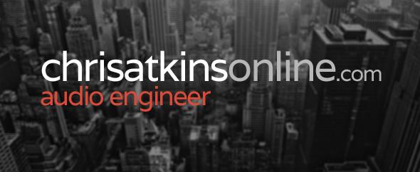 Chrisatkinsonline profile r2