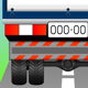 Freight Transport - GraphicRiver Item for Sale