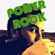 Power Rock Intro 7